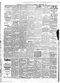The New Orleans Bee 1911 September 0133.pdf