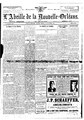 The New Orleans Bee 1911 September 0154.pdf