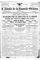 The New Orleans Bee 1915 December 0099.pdf