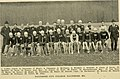 The Official National Collegiate Athletic Association lacrosse guide (1922) (14580002478).jpg