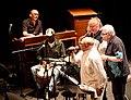 The Organ Club «Club7 revival» Cosmopolite 2017 (232648).jpg