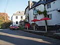 The Ostrich Inn Newland Gloucestershire - geograph.org.uk - 589990.jpg