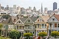 The Painted Ladies, San Francisco (7664260110).jpg