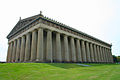 The Parthenon, Nashville, Tennessee.jpg