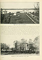 The Photographic History of The Civil War Volume 06 Page 073.jpg