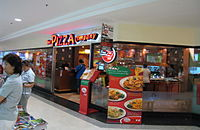 The Pizza Company at The Mall Tha-pra.jpg