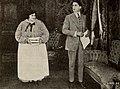 The Poor Boob (1919) - 2.jpg