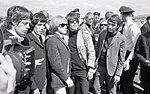 The Rolling Stones på Fornebu, 1965.jpg