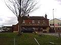 The Rose Inn, Bearsted - geograph.org.uk - 1805706.jpg