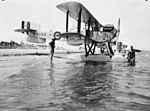 The Royal Air Force in the Middle East, 1919-1939 HU70788.jpg