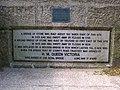 The Royal Bridge, Ballater - geograph.org.uk - 869903.jpg