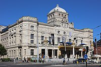 The Royal Dramatic Theatre in Stockholm.jpg
