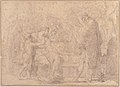 The Royal Family of Troy Mourning the Death of Hector MET 80.3.236.jpg