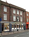 The Saggar Maker Public House, Burslem - geograph.org.uk - 344927.jpg