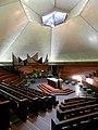 The Sanctuary North Christian Church, Columbus, Indiana.jpg