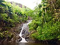 The Seychelles waterfall.jpg