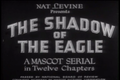 The Shadow of the Eagle 1932.png