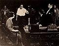 The Silver Car (1921) - 3.jpg