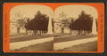 The Spanish Cathedral, from Robert N. Dennis collection of stereoscopic views 4.png