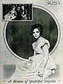 The Spite Bride (1919) - 2.jpg