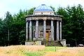 The Stainborough Rotunda.JPG
