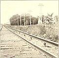 The Street railway journal (1902) (14574747569).jpg