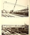 The Street railway journal (1907) (14737126856).jpg