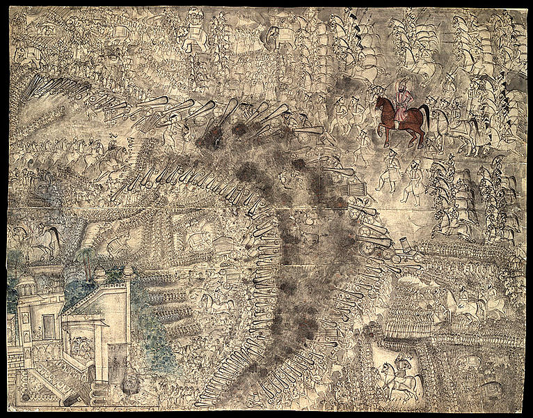 766px-The_Third_battle_of_Panipat_13_January_1761.jpg