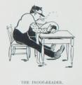 The Tribune Primer - The Proof-Reader.png