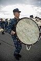 The U.S. Navy Band rehearsal 170111-D-TL977-0485.jpg