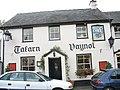 The Vaynol Arms Inn, Pentir - geograph.org.uk - 229932.jpg