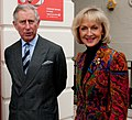The Viscountess Cobham and the Prince of Wales.jpg
