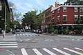 The West Village (29328450940).jpg