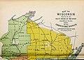 The Wisconsin blue book (1893) (14778186762).jpg