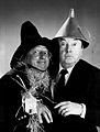 The Wizard of Oz Ray Bolger Jack Haley Reunited 1970.jpg