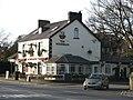 The Woodman Public House - geograph.org.uk - 1168889.jpg