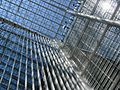 The World Bank HQ Main Complex Atrium - panoramio.jpg