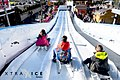 The Xtraice Synthetic Ice slide in Andorra (39085157285).jpg