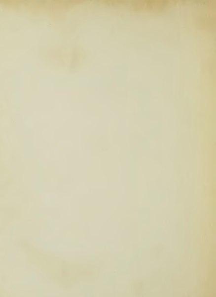 File:The Yellow Book - 03.djvu