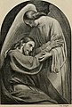 The art Bible, comprising the Old and new Testaments - with numerous illustrations (1896) (14596526568).jpg