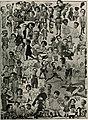The banyan (1914) (14579107407).jpg
