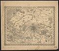 The environs of Paris by J.H. Colton & Co., 1855 - Stanford Libraries.jpg