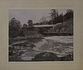 The gorge (HS85-10-11326).jpg