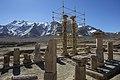 The monument of Khorhe 1.jpg