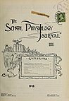 The school physiology journal (1902) (14770838912).jpg