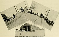 The street railway review (1891) (14757848471).jpg