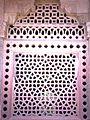 The tomb of Isa Khan Niyazi 49.jpg