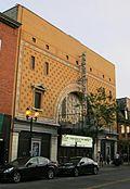 Theatre Corona 01.JPG