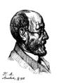 Theodor Alt (Selbstportrait).png