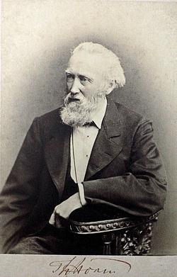 Theodor Storm (1817-1888).jpg